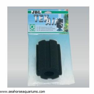 JBL Replacement sponge for Tek