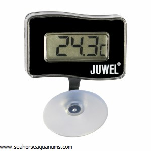Juwel Digital Thermometer