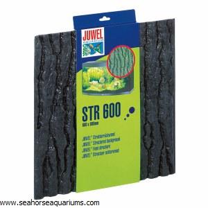 Juwel STR 600 Background