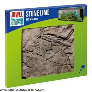 Juwel Stone Lime Background