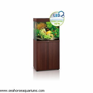Juwel Lido 120 Dark Wood 4685
