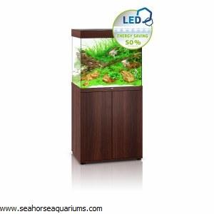 Juwel Lido 200  DW Aquarium