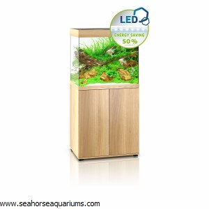 Juwel Lido 200 Light Aquarium