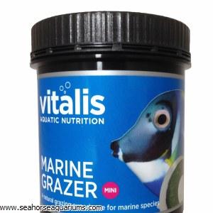 Vitalis Marine Grazer 110g