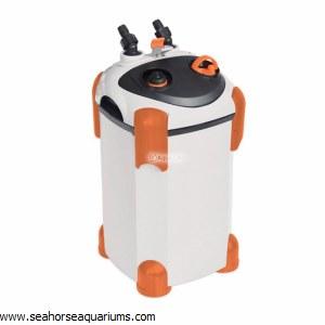 Ocellaris 1400 UV Filter