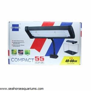Odyssea Compact Fluorescent 55