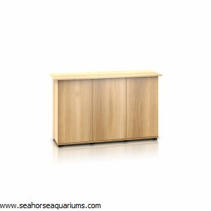 Juwel Rio 240 Light Cabinet 26