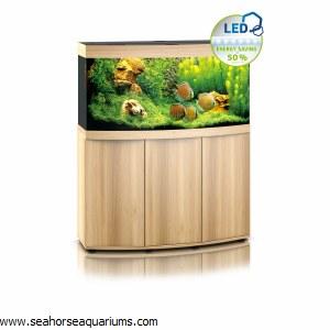 Juwel Vision 260 Light Cabinet