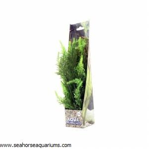 ADS Forest Fern 30cm
