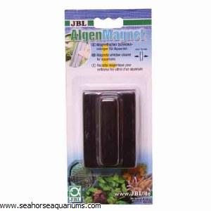 JBL Algae magnet L