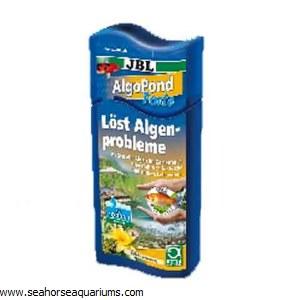 JBL AlgoPond Forte 5 Litre