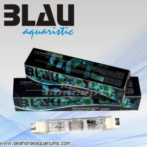 Blau 150 W G12 Lumina