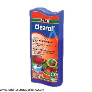 JBL Clearol 500ml