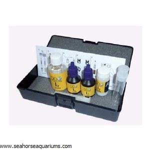D-D PhosphateTest Kit