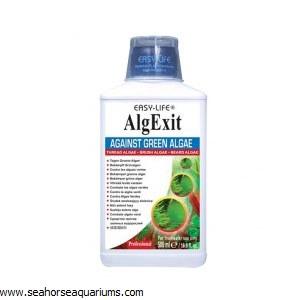 Easy-Life Algexit 250ml