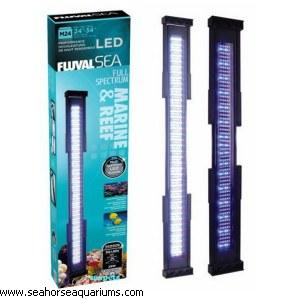 Fluval Sea Marine LED 25 watt