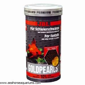 JBL GoldPearls