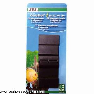 JBL CristalProfi i Magnet