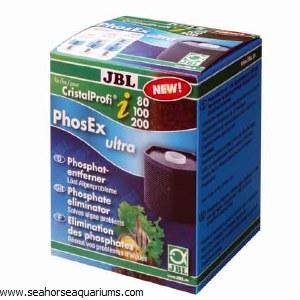 JBL PhosEx ultra CP i