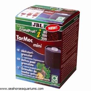 JBL TorMec mini CP i
