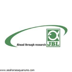 JBL AlgoPond rapid 500ml