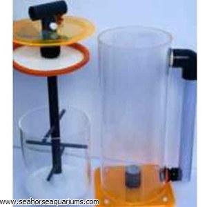 Korallen-zucht ZEOvit®-Filter