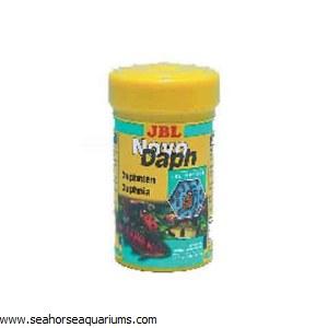 JBL NovoDaph