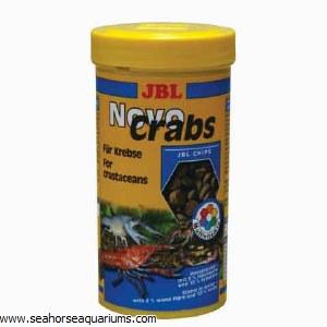 JBL NovoCrabs 100ml