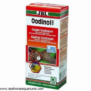 JBL Oodinol 100ml