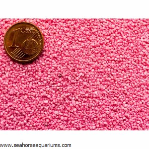 No 29 - Pink per kilo