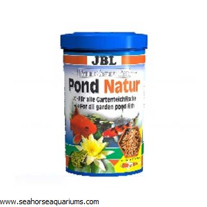 JBL Pond Natur 1l