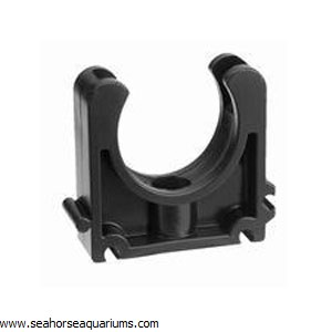 PVC 20mm Pipe Clamp