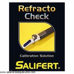 Salifert Refracto-Check