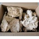 Aquaroche Reef Plates Per Kg