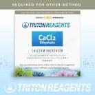 Triton CaCl2 10115