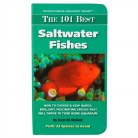 The 101 Best Saltwater Fishes