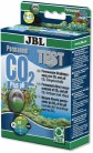 JBL CO2 Permanent Test Set 2