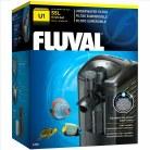 Fluval U1 Underwater Filter 25
