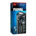 Fluval U3 Underwater Filter 60