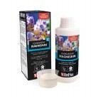 Foundation Magnesium C 1L