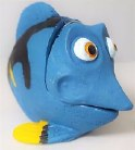 Dory Bubble Ornament