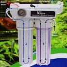 TMC Pure 50GPD RO System (190L