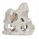 Zikler Rock Large
