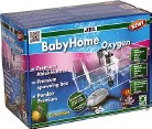JBL BabyHome Spawning Box