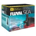 Fluval Spec I & II Rplacement