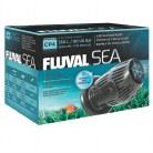 Fluval Sea CP4 5200 LPH
