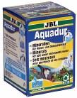 JBL AquaDur plus 250g 1491
