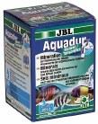 JBL AquaDur Malawi/Tanganjika