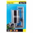 Filter Air 20 Sponge Filter