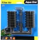 AquaOne Filter Air 25